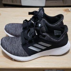 Adidas Womens Edge Lux 3 Bounce